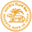 Reserve Bank of India (RBI Assistant)