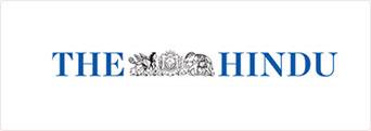 Career Power in The Hindu