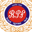 Rpf Recruitment.html