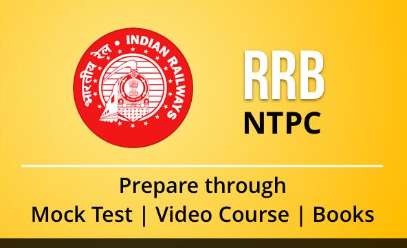 RRB NTPC Syllabus 2019   Detailed RRB NTPC Syllabus & Exam Pattern