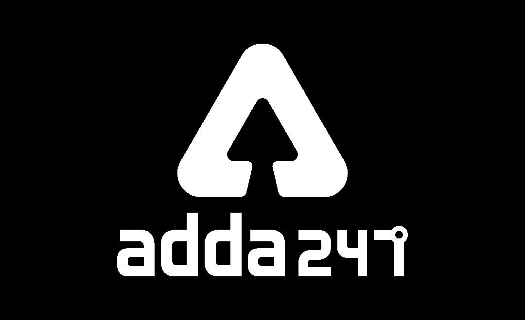 adda247-logo