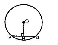 Properties Of Circle: Download Mathematics Study Notes Free PDF For REET Exam_60.1