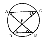 Properties Of Circle Part 2 : Download Mathematics Study Notes Free PDF For REET Exam_60.1