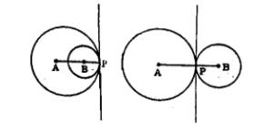 Properties Of Circle Part 2 : Download Mathematics Study Notes Free PDF For REET Exam_130.1