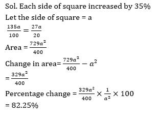 Mensuration – 2D : : Download Mathematics Study Notes Free PDF For REET/UTET Exam_110.1