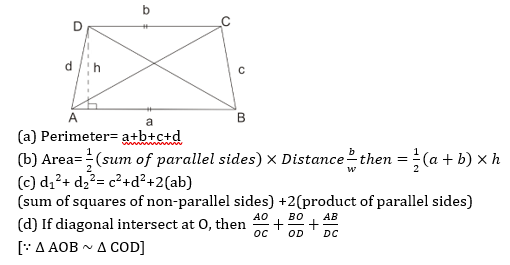Mensuration – 2D : : Download Mathematics Study Notes Free PDF For REET/UTET Exam_170.1