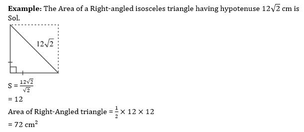 Mensuration – 2D : : Download Mathematics Study Notes Free PDF For REET/UTET Exam_220.1