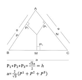 Mensuration – 2D : : Download Mathematics Study Notes Free PDF For REET/UTET Exam_240.1