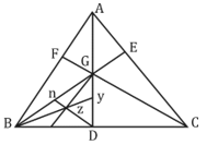 Lines, Angles And Triangle: Download Mathematics Study Notes Free PDF For REET Exam_120.1