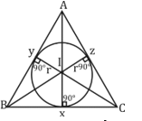 Lines, Angles And Triangle: Download Mathematics Study Notes Free PDF For REET Exam_130.1