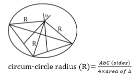 Lines, Angles And Triangle: Download Mathematics Study Notes Free PDF For REET Exam_180.1