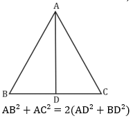 Lines, Angles And Triangle: Download Mathematics Study Notes Free PDF For REET Exam_210.1