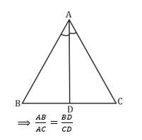 Lines, Angles And Triangle: Download Mathematics Study Notes Free PDF For REET Exam_230.1
