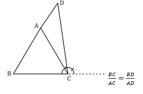 Lines, Angles And Triangle: Download Mathematics Study Notes Free PDF For REET Exam_240.1