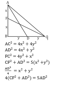 Lines, Angles And Triangle: Download Mathematics Study Notes Free PDF For REET Exam_250.1