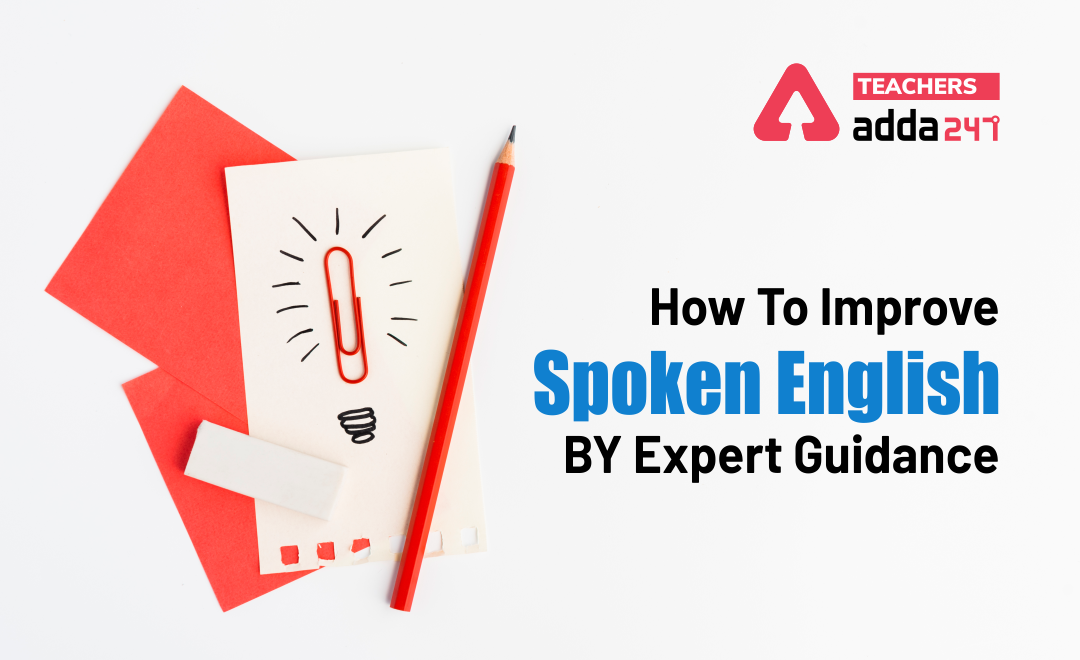 How To Improve Spoken English BY Expert Guidance  _20.1