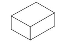 Mensuration-3D: Download Mathematics Study Notes Free PDF For REET/UTET Exam_60.1