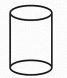 Mensuration-3D: Download Mathematics Study Notes Free PDF For REET/UTET Exam_120.1