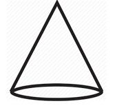 Mensuration-3D: Download Mathematics Study Notes Free PDF For REET/UTET Exam_150.1