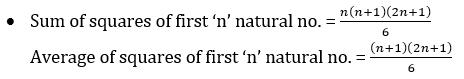 Average – Download Mathematics Notes Free PDF_140.1