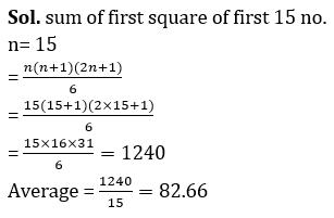 Average – Download Mathematics Notes Free PDF_150.1