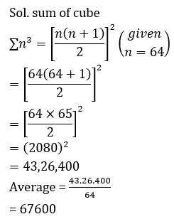Average – Download Mathematics Notes Free PDF_170.1