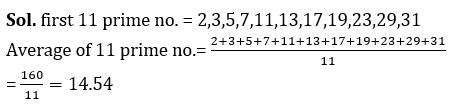 Average – Download Mathematics Notes Free PDF_190.1